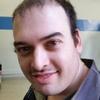 Вячеслав, 31, г.Ганновер