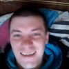 Ион, 16, г.Барышевка