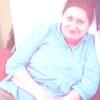 Елена, 76, г.Смоленск