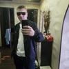 Azat, 20, г.Петропавловск-Камчатский