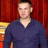 Vasiliy, 34, г.Сосновый Бор