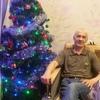 Руслан, 40, г.Бокситогорск