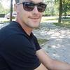 Андрей Рылеев, 46, г.Атырау(Гурьев)