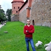 Роман, 26, г.Вильнюс