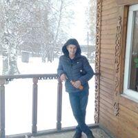 Андрей, 44 года, Скорпион, Томск