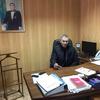 Серик, 53, г.Павлодар