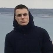 Young 21 Феодосия