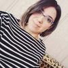 Дина, 22, г.Тольятти