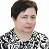 Ирина, 48, г.Астрахань