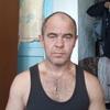 Витя, 49, г.Сыктывкар
