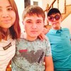 Нурсултан, 19, г.Шымкент (Чимкент)