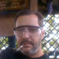 Игорь, 49 лет, Водолей, Санкт-Петербург