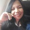 Manikome, 30, Baihe