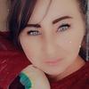Tatyana Petrova, 36, Tsivilsk