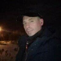 Николпй, 41 год, Рак, Омск
