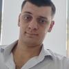 Andrey, 27, Izhevsk