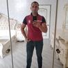 Sergey, 35, Chekhov