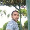 Shakir, 27, Antalya