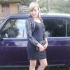 Наталья, 26, г.Болхов