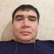 Умарали курбонов 44 Москва