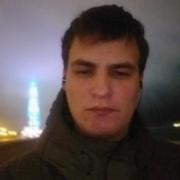 Владимир 25 Златоуст
