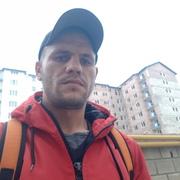 Саша 29 Кишинёв
