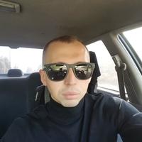 Евгений, 32 года, Козерог, Санкт-Петербург
