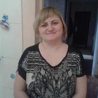 Виктория, 39 лет, Козерог, Екатеринбург