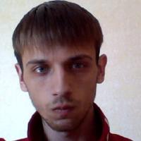Богдан, 27 лет, Весы, Тольятти