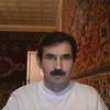 николай, 55, г.Кострома