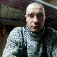 Саша, 42 года, Стрелец, Москва