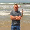 Миша, 26, г.Ясногорск