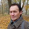 ВАЛЕРИАН, 59, г.Санкт-Петербург