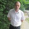 Cлава, 50, г.Кострома