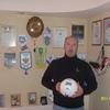 Геннадий, 47, г.Острогожск