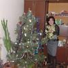 Светлана, 54, г.Анна