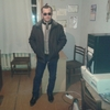 Artyom, 43, Vanadzor