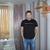 vadim, 39, Bezenchuk