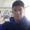 Евгений, 40, г.Усть-Донецкий