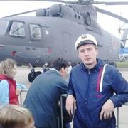 виктор 33 Ильинский