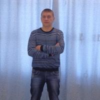 Иван, 41 год, Рыбы, Ставрополь