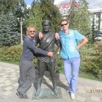 Виктор Верхозин, 58 лет, Рак, Иркутск