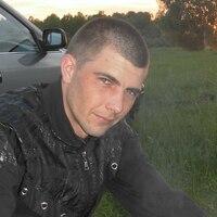 Вячеслав, 32 года, Лев, Кемерово