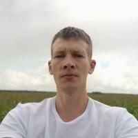 Алексей, 30 лет, Дева, Иркутск