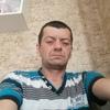 Виталик, 42, г.Харьков