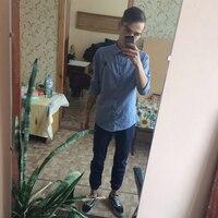 Максим, 22 года, Рыбы, Ставрополь