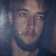 Александр 24 года (Стрелец) Кокшетау