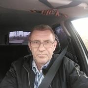 Андрей 56 Салават
