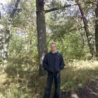 Валерий, 48 лет, Близнецы, Ульяновск