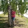 Роза Файрушина, 51, г.Екатеринбург
